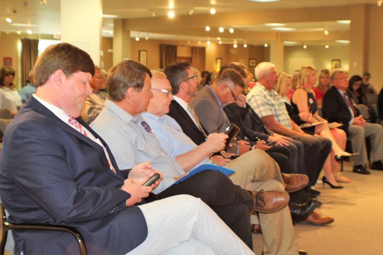 0611 Candidates forum.JPG