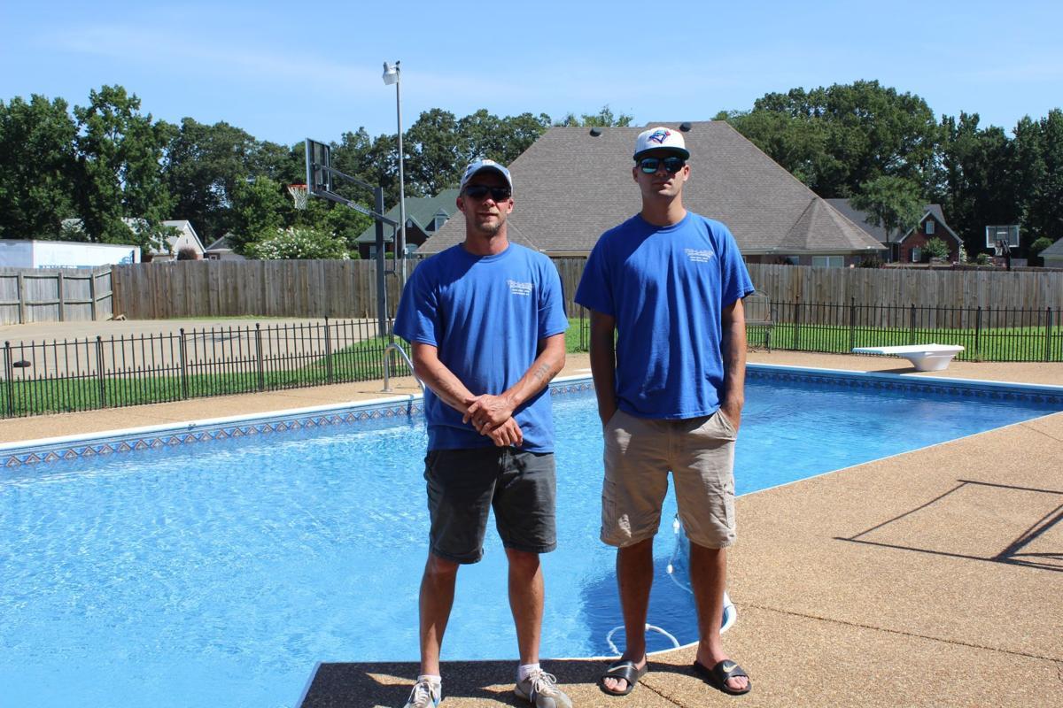 0711 Tri-Lakes Pool and Spa.jpg