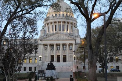 Mississippi State Capitol.jpg