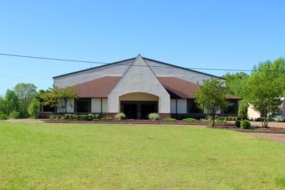 0427 New Discovery Church.jpg