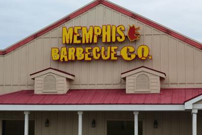 0514 Restaurants reopen LEAD PHOTO.jpg