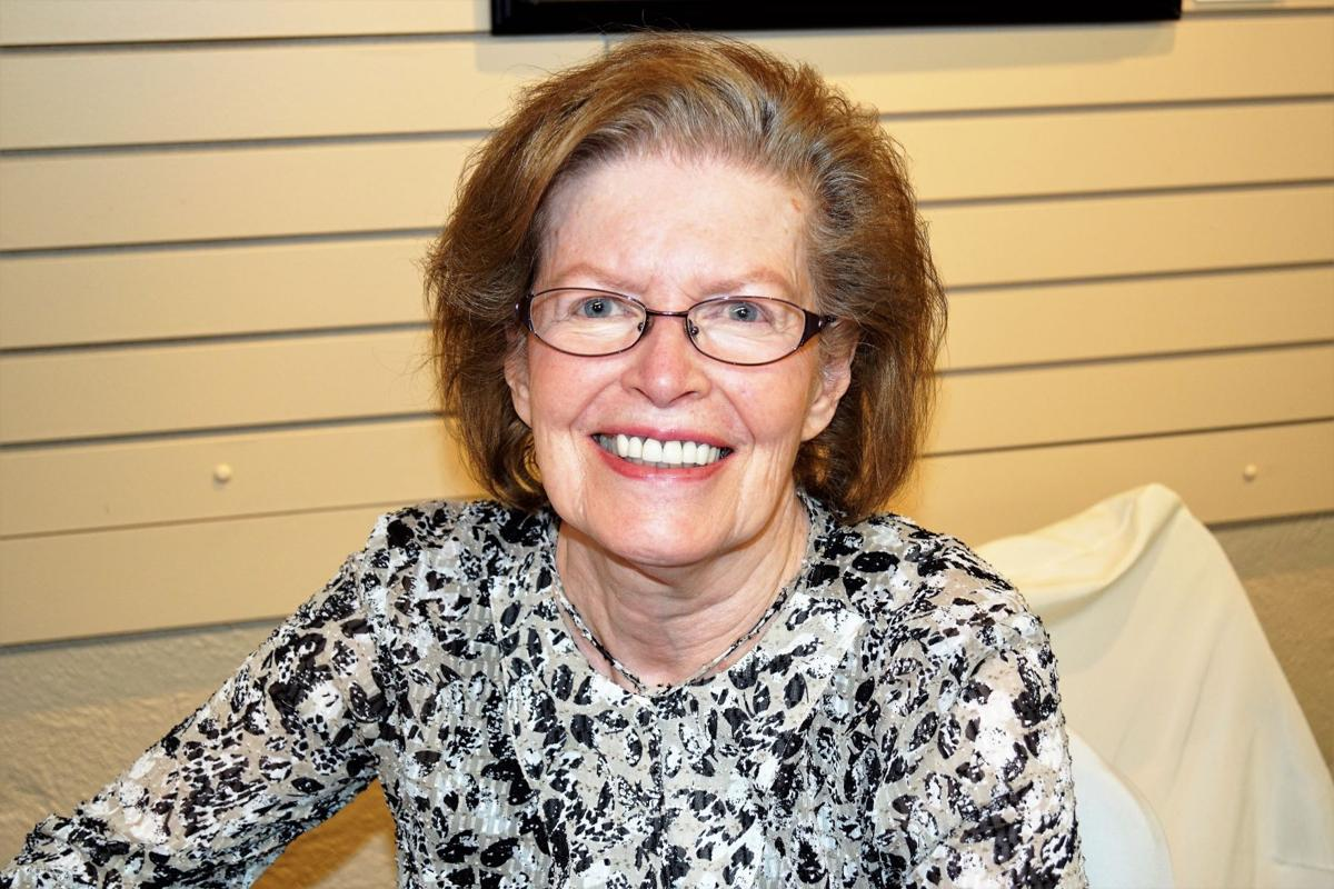 Peggy Henderson.JPG