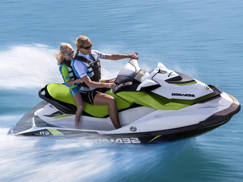Top Three Reasons January is Best Time To Shop Boats