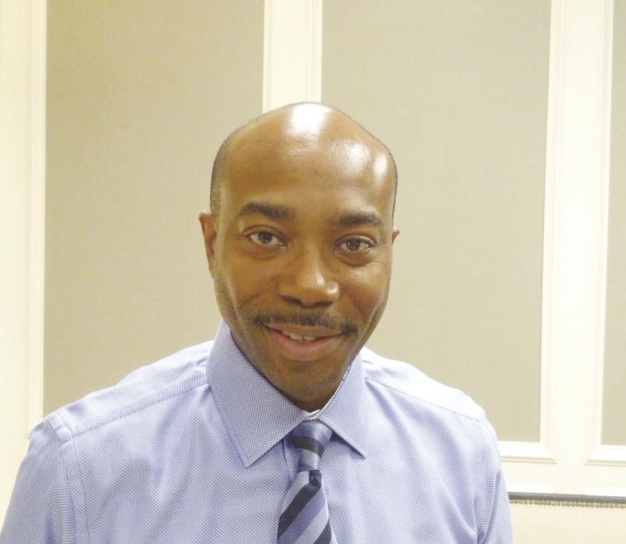 Pastor Bartholomew Orr.jpg