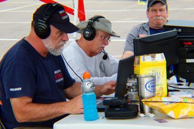 0625 Amateur radio Field Day SECOND LEAD.jpg