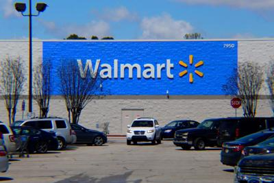 Walmart-OB