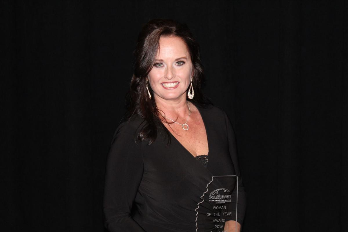 Tina Tatum-Woman of the Year.jpg