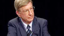 George Will