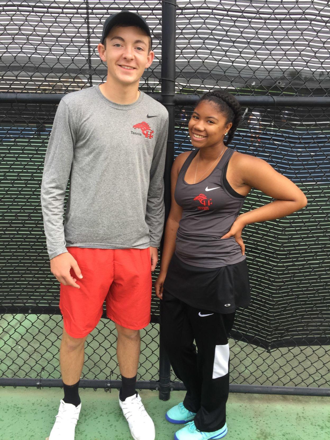 0518 Mikaila Coleman tennis.JPG