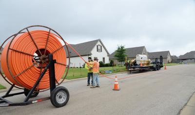 0620 C Spire fiber broadband.JPG