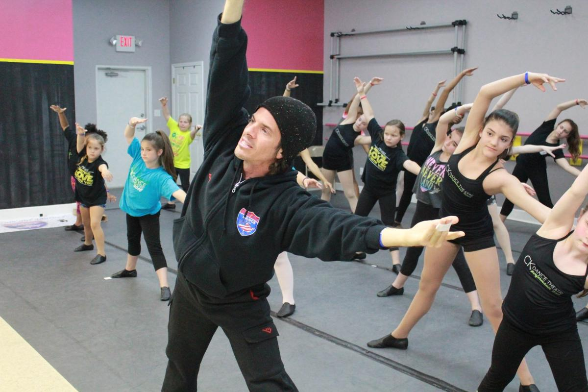 0504 Dance Across America.jpg
