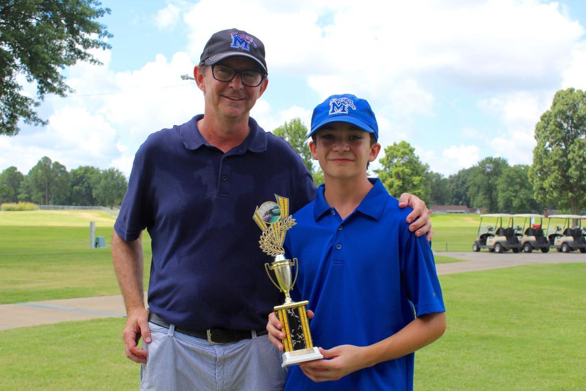 0715 Southaven Junior Golf.jpg