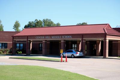 Center Hill Middle School