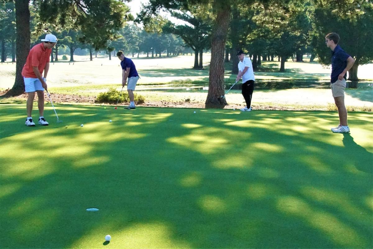 OB Golf Tourney.JPG