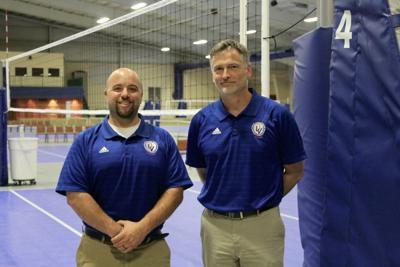 0621 DeSoto Legacy volleyball.jpg