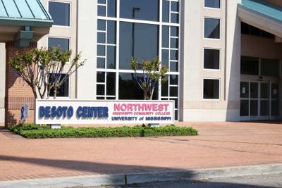 DeSoto Center (copy)