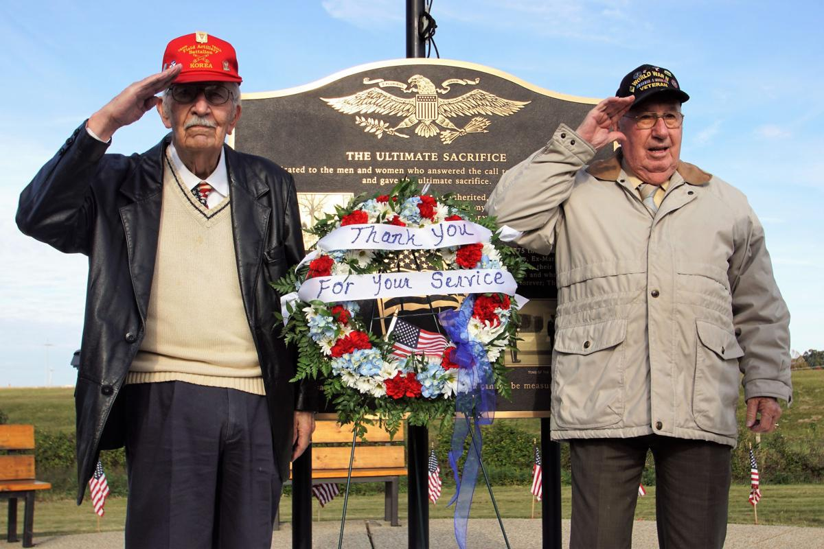 1113 Veterans Day ceremony JUMP PIC.jpg