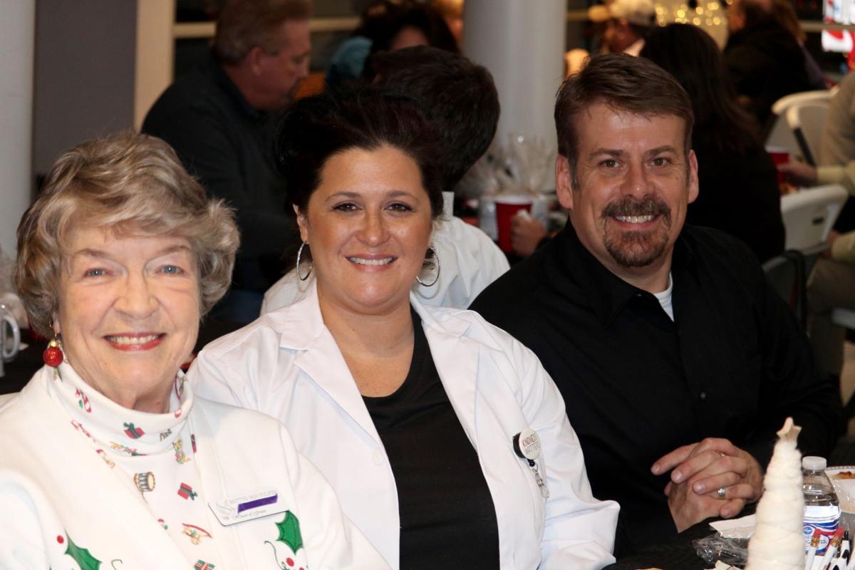 Bettye Van Vulpen, Candie Bynum and Tim Flesner.jpg