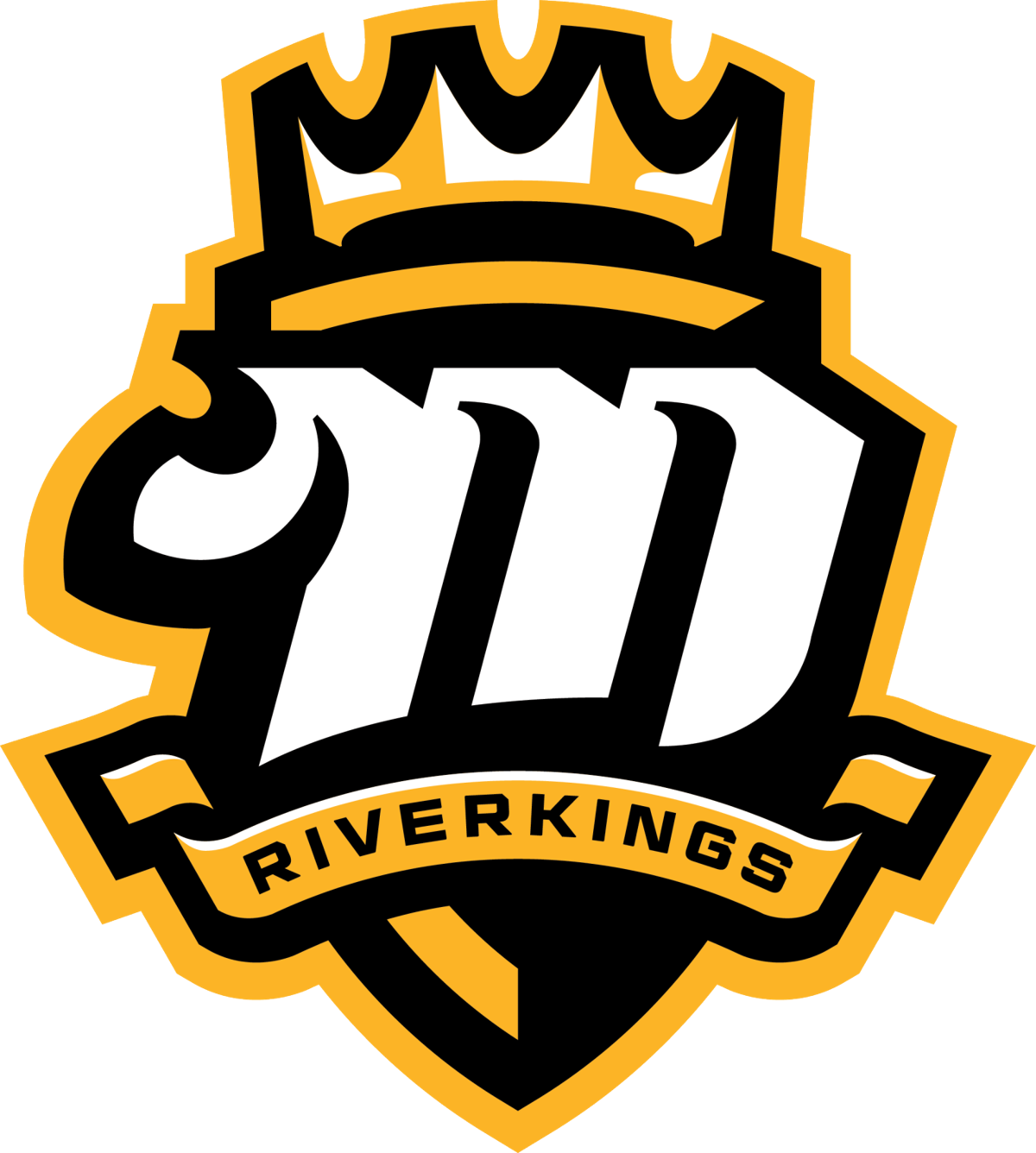 Riverkings logo.png