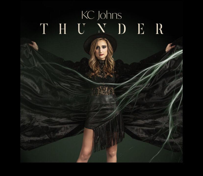 KC  Johns