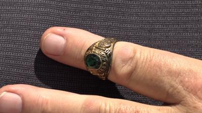 0725 Ring found LEAD STORY.JPG