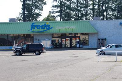 0518 Fred's closing.jpg