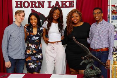 0516 Horn Lake vocal scholars LEAD ART.jpg