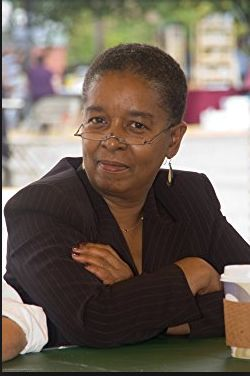 Beverly Jenkins author pic.png