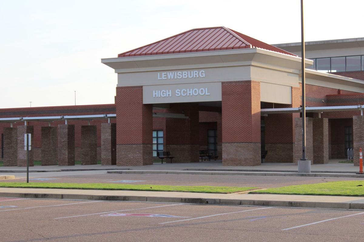 Lewisburg High School.jpg