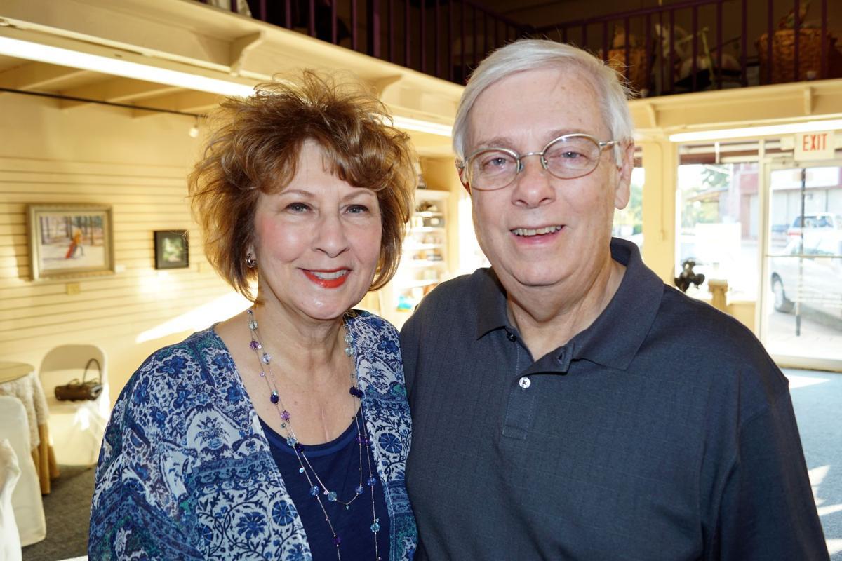 Carol & Pat McGarrity.JPG
