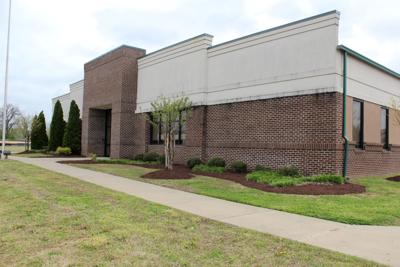 0414 Southaven Police addition.jpg