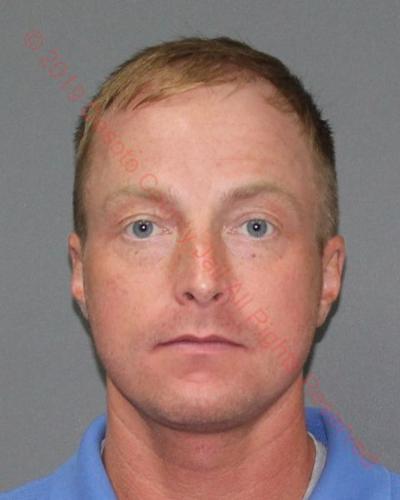 Pharmacist faces embezzlement charges | News | desototimes com