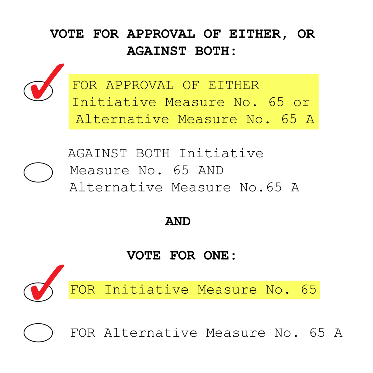 Sample Ballot - condensed.png