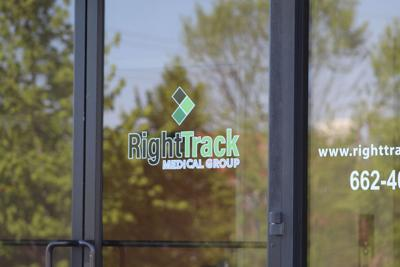 0423 Right Track Medical Group.jpg