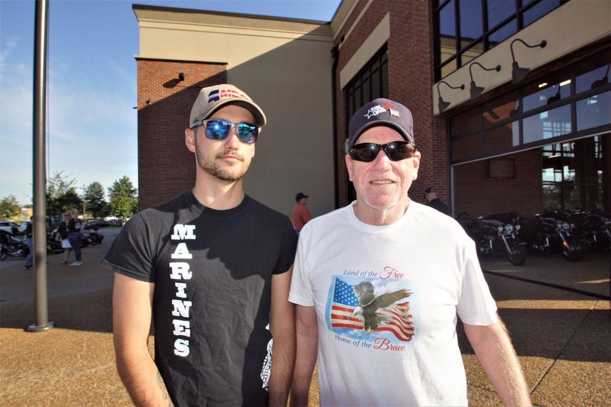 Alex & Christopher Cleven.JPG