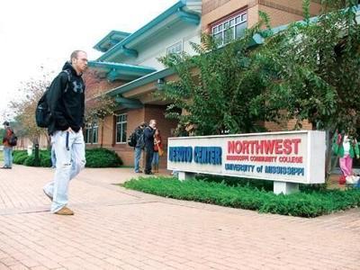 Northwest registration