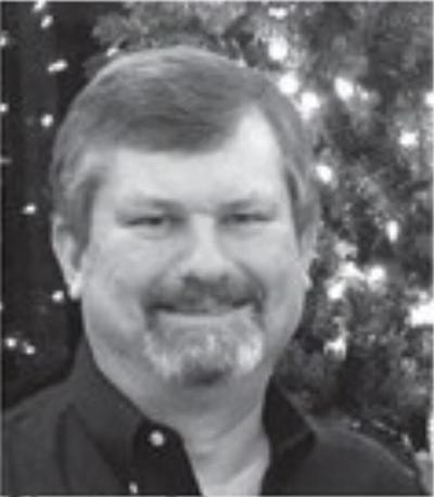 Clayton Adams