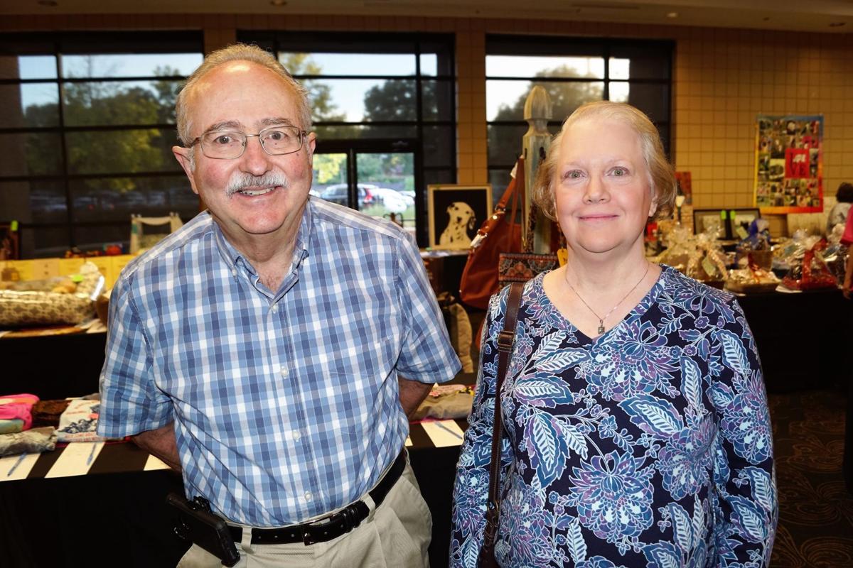Tony & Debbie Iacobucci.JPG
