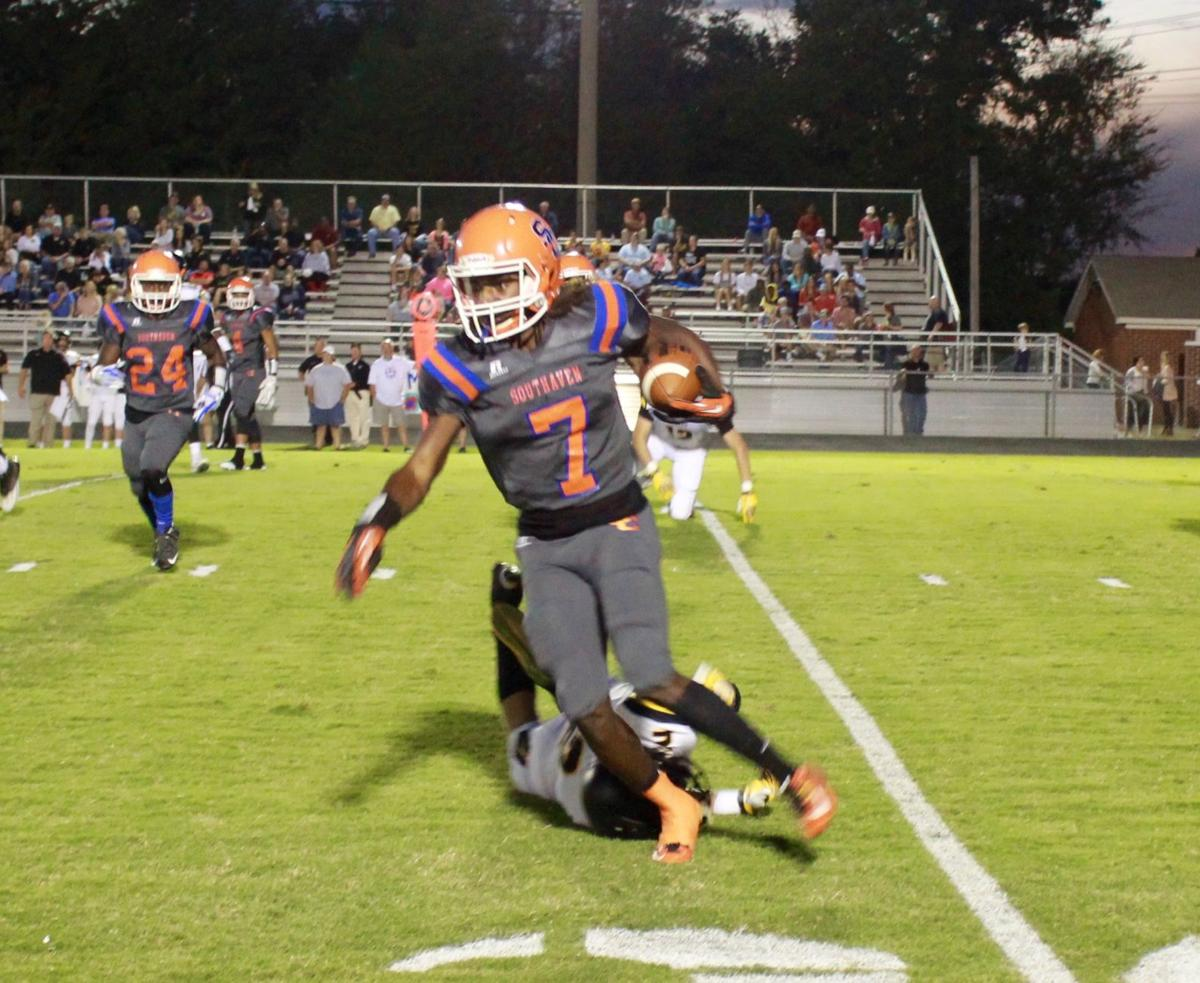 1005 Football preview