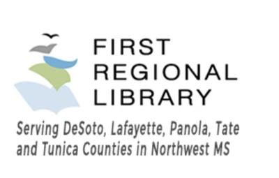 First Regional Library Staff Picks