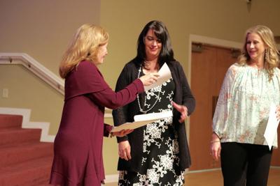 1110 Teacher Grant Awards.jpg