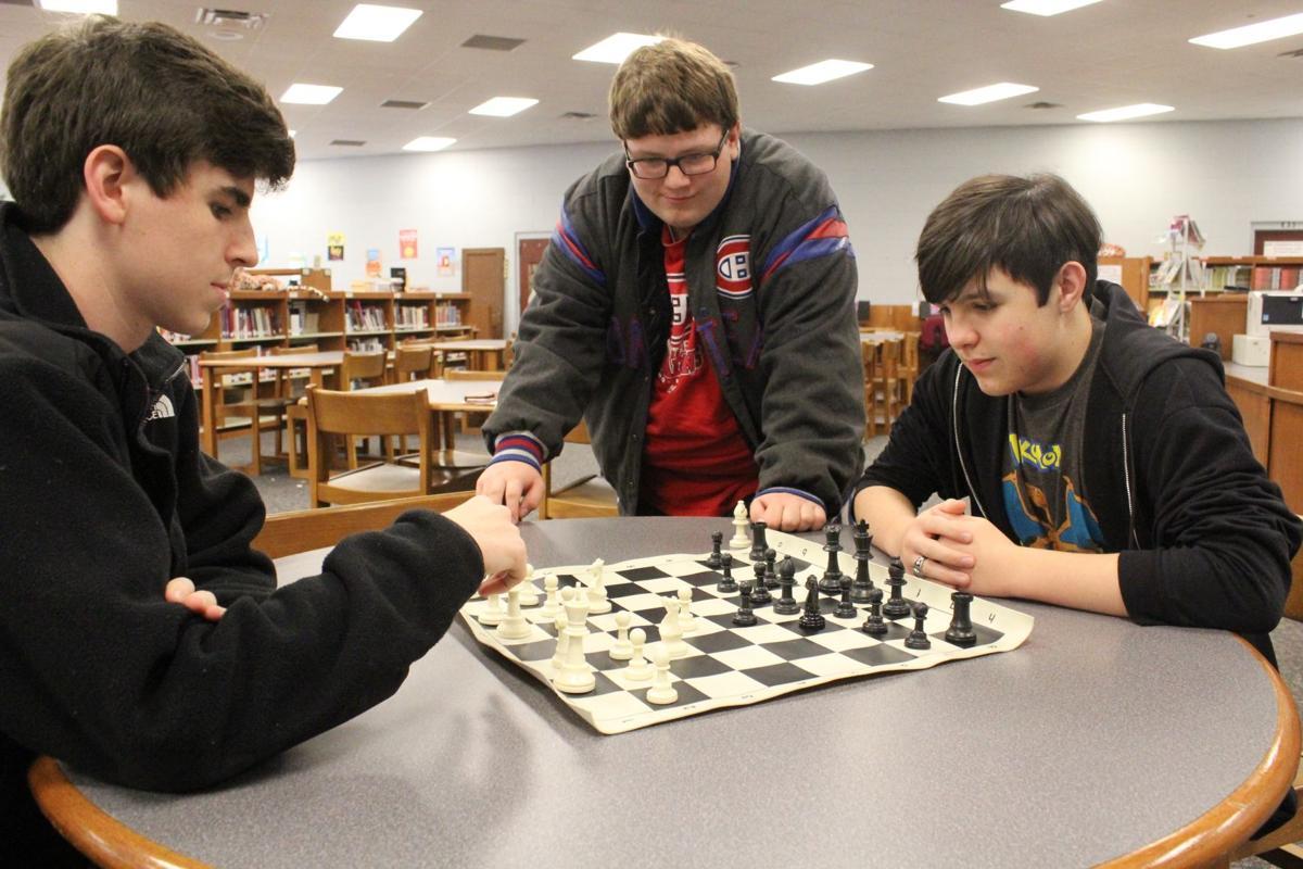 1114 Chess tournament.jpg