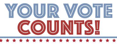 Your Vote Counts (BEST)