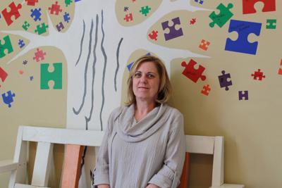 Dr. Sheila Williamson