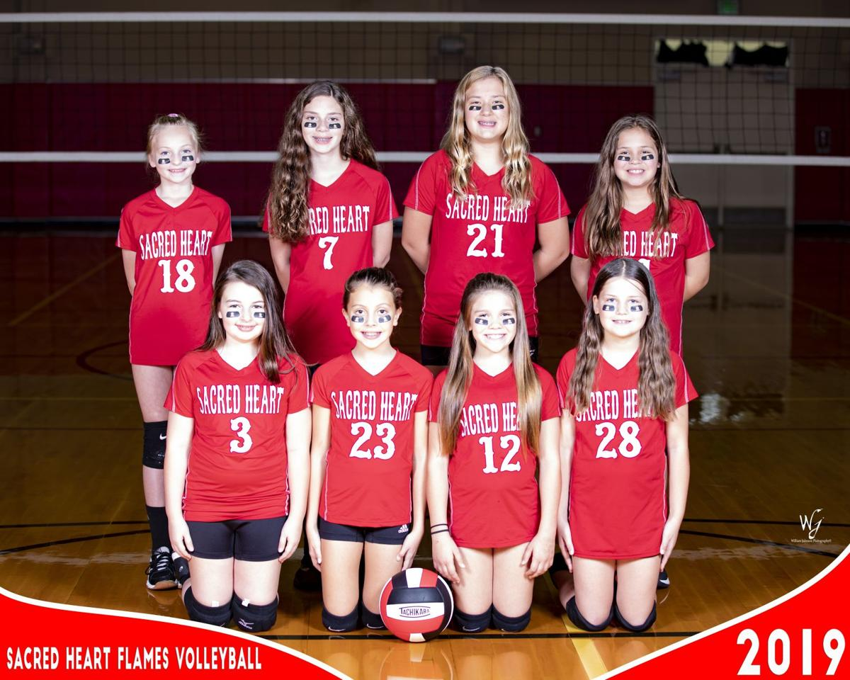 Sacred Heart 5-6 volleyball.jpg