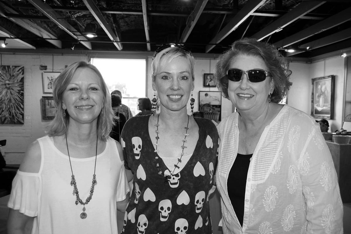xSusan Huff, Holly Renee & Shirley Seymour.jpg