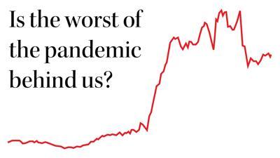Pandemic Art