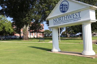 Northwest CC