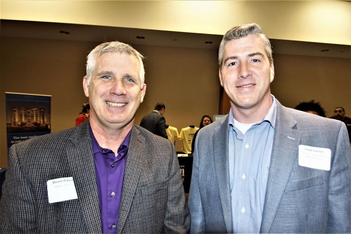 Wendell Davis & Chad Varner (1).JPG