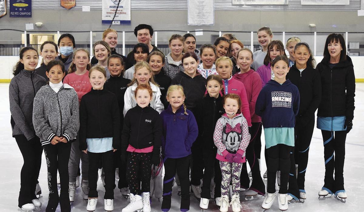 Figure Skating Club of Memphis